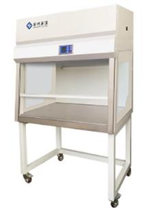 医用洁净工作台 CB 1400 V(垂直流)