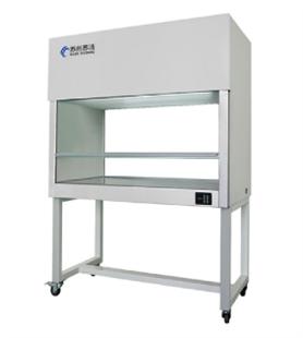 智能型超净工作台(垂直流)   ZNC-1000/1500/1800(智能型 )