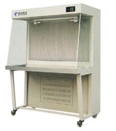 超净工作台    SJ-CJ-1CU(标准型)