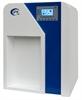 PY-SH生化仪配套专用高纯水机