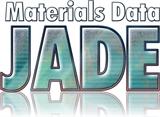 JADE -智能化XRD分析软件专业版