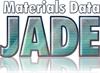 JADE -智能化XRD分析软件基础版