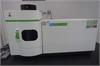 PE光谱仪ICP-8000