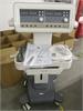 内热式针灸治疗仪 内热针治疗仪 内热针 厂家操作流程