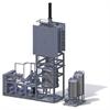 泰事达Lyotris–GMP实验室规模生产型冻干机
