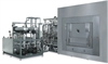 TELSTAR Lyonomic系列GMP生产冷冻干燥机