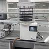 泰事达LyoQuest土壤冻干专用冻干机