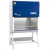 泰事达 EF型定制生物安全柜