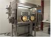 TELSTAR 隔离器配套中试型冻干机