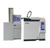 环氧乙烷残留检测