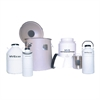 MVE-CryoShipper 液氮罐 样本运输罐 航空运输