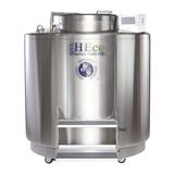 MVE-HEco™ 1800气相液氮罐 干细胞存储 生物样本库