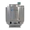 MVE-Variō™ 气相液氮罐 液氮冰箱 超低温