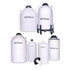 MVE-Lab 液氮罐 杜瓦瓶 液氮储存/供给罐
