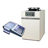 Planer-Kryo360程序冷冻仪程序降温仪(1.7升)