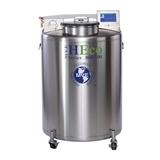MVE-HEco™ 800气相液氮罐 干细胞存储 生物样本库