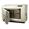 Kryo 750/Kryo 1060程序冷冻仪程序降温仪