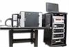 CEL-SPS1000表面光电压谱仪