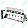 微生物限度薄膜过滤器YZW-600