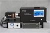 CEL-PECX2000氙灯光电化学测试系统