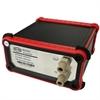 HY-Cond100 在线电导检测仪