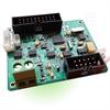 HY-PH100在线PH检测模块