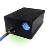 HY-LedLight100系列紫外单波长光源