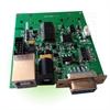 HY-UVL100光电采集模块