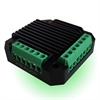 HYM32404AS超微型步进电机驱动器