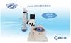 上海贤德xiande-2000A原XD-2000A旋转蒸发仪/原RE-2000A旋转蒸发器(2L)