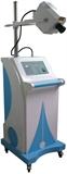 CHX-630A红光治疗仪(经典式)