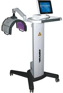 KN-7000A LED光谱治疗仪