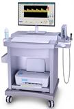 KJ-2V1M超声经颅多普勒血流分析仪