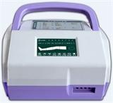 AP400a空气肢体压力治疗仪