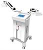 NK-808典雅半导体激光治疗仪