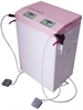 KHC-C-II双缸医用冲洗器