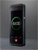 黑科技--徕卡BLK3D三维实景测量仪