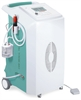 DC医用臭氧冲洗治疗仪