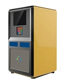 化学发光成像系统DL-2000