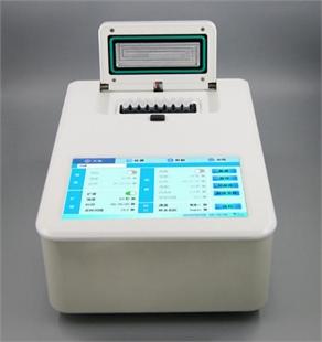 UMG-1600 恒温荧光检测仪