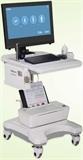 BMD-9V超声骨密度仪