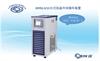 上海贤德XDYQ系列低温冷却循环装置