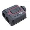 美国图帕斯200X测距测高测角仪