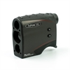 美国图帕斯200L测距测高测角仪