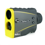 美国图帕斯200测距测高测角仪