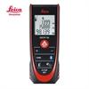 手持式激光测距仪 徕卡DISTO-D2