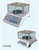 WT-A 系列双显电子天平