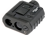 图帕斯Trupulse360R激光测距仪