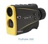 图帕斯测距仪 TruPulse200