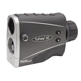 图帕斯 Trupulse360激光测距仪